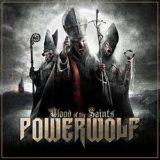 Powerwolf – Blood of the Saints