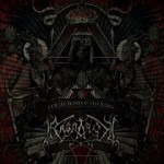 Ragnarok – Collectors of the King