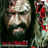 Rob Zombie – Hellbilly Deluxe 2