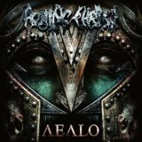 Rotting Christ – Aealo