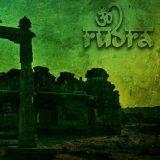 Rudra – Brahmavidya: Immortal I