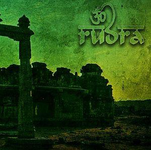 Rudra - Brahmavidya: Immortal I