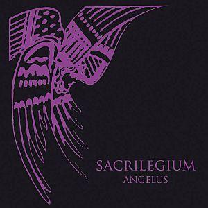 Sacrilegium - Angelus