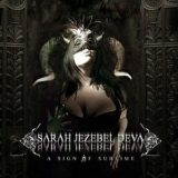Sarah Jezebel Deva – A Sign of Sublime