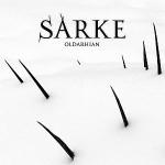 Sarke – Oldarhian