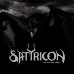 Satyricon – The Age of Nero