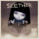 Seether – Finding Beauty in Negative Spaces