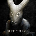 Septicflesh – Communion