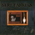 Serj Tankian – Elect the Dead