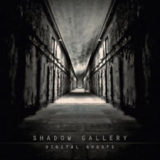 Shadow Gallery – Digital Ghosts