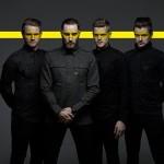 Shining: nový singl