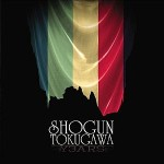 Shogun Tokugawa - Y3ARS