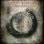 Silent Stream of Godless Elegy – Návaz
