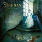 Sirenia – The 13th Floor
