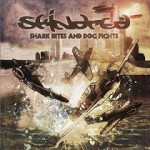 Skindred – Shark Bites and Dog Fights