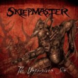 Sklepmaster – The Unforgiven Sin