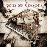 Sons of Seasons – Magnisphyricon