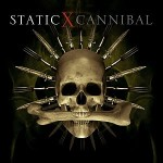Static-X – Cannibal