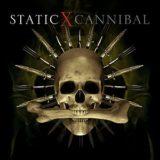 Static-X – Cannibal