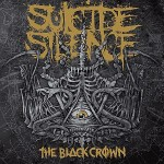 Suicide Silence – The Black Crown
