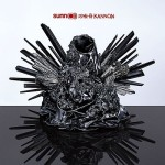 SUNN O))): Southern Lord Shares Artwork And Pre-orders For Kannon