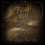 The Arisen – Rising Times
