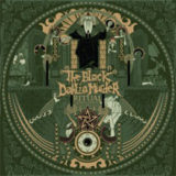The Black Dahlia Murder – Ritual