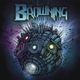 The Browning – Burn This World