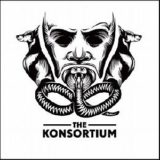 The Konsortium – The Konsortium