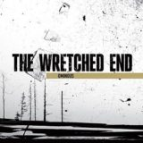 The Wretched End – Ominous