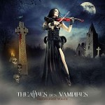 Theatres des vampires – Moonlight Waltz