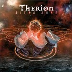 Therion – Sitra Ahra