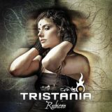 Tristania – Rubicon
