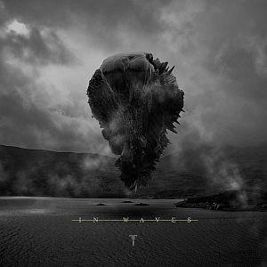 Trivium - In Waves