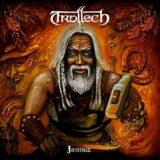 Trollech – Jasmuz