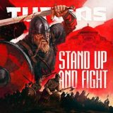 Turisas – Stand Up and Fight