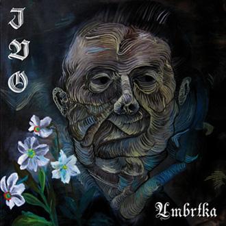 Umbrtka - IVO