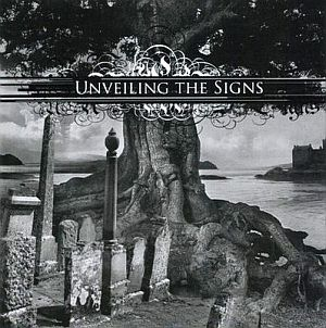 V/A - Unveiling the Signs