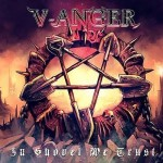 V Anger - In Shovel We Trust