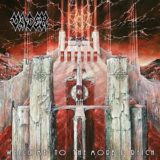 Vader – Welcome to the Morbid Reich