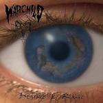 Warchild - Desire & Rage