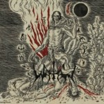 Watain – Reaping Death