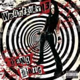 Wednesday 13 – Fang Bang