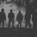 Wheelfall: album v říjnu