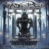 Winds of Plague – Against the World