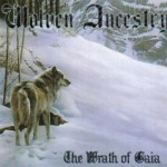 Wolven Ancestry - The Wrath of Gaia