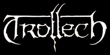 Trollech