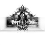 3 Days of Silence - Sodium / Sulfur