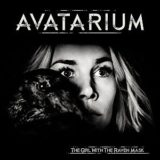 Avatarium – The Girl with the Raven Mask