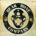 Bear Bone Company – Bear Bone Company